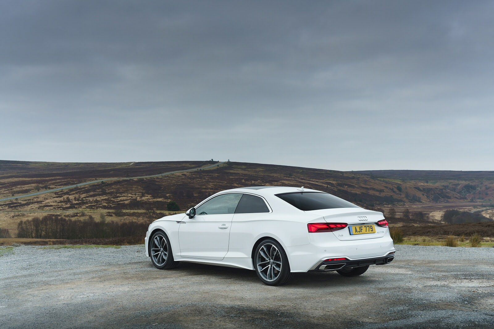 a5_coupe_diesel_98334.jpg - 35 TDI S Line 2dr S Tronic