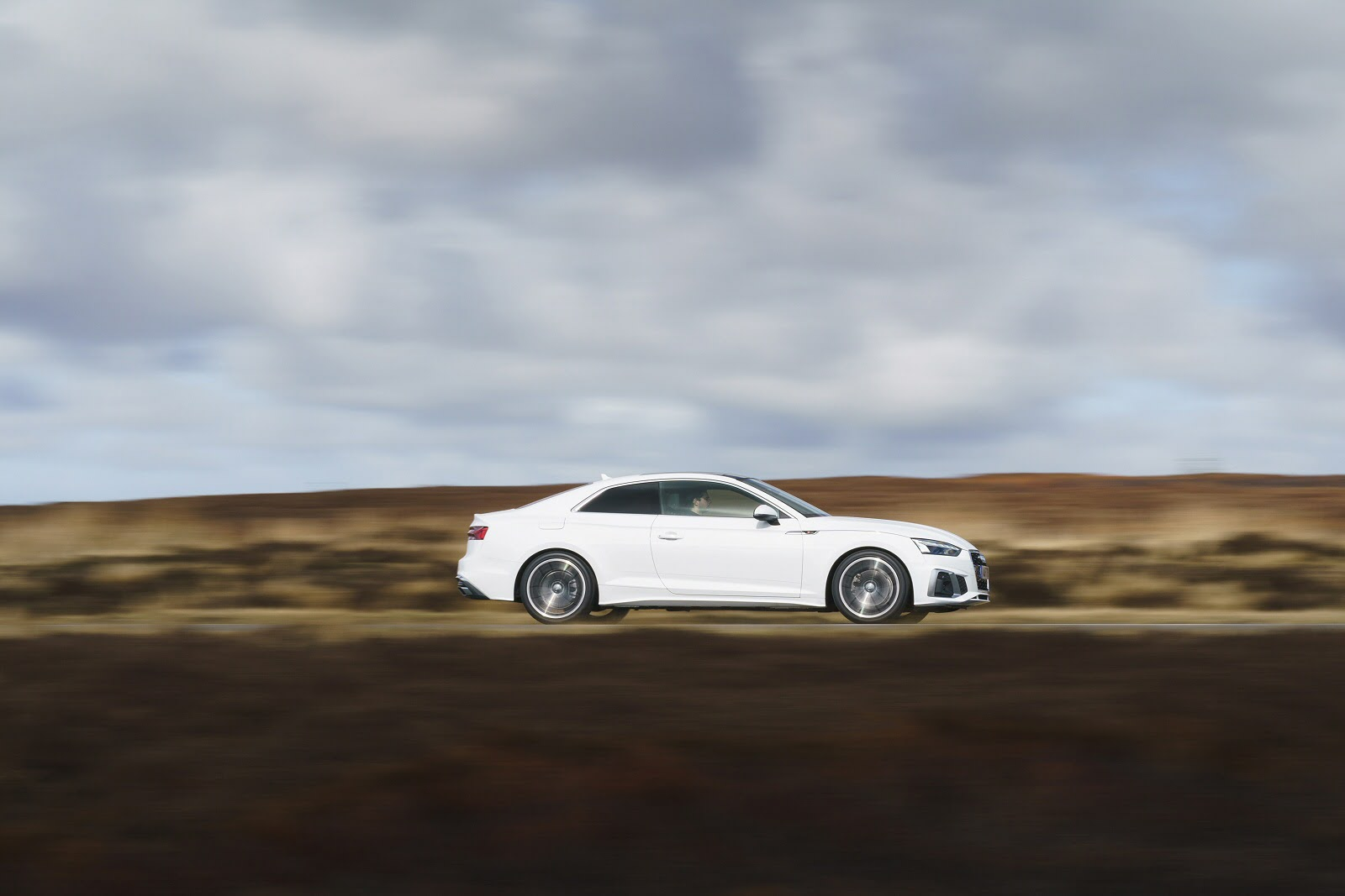 a5_coupe_98326.jpg - 40 TFSI 204 Sport 2dr S Tronic