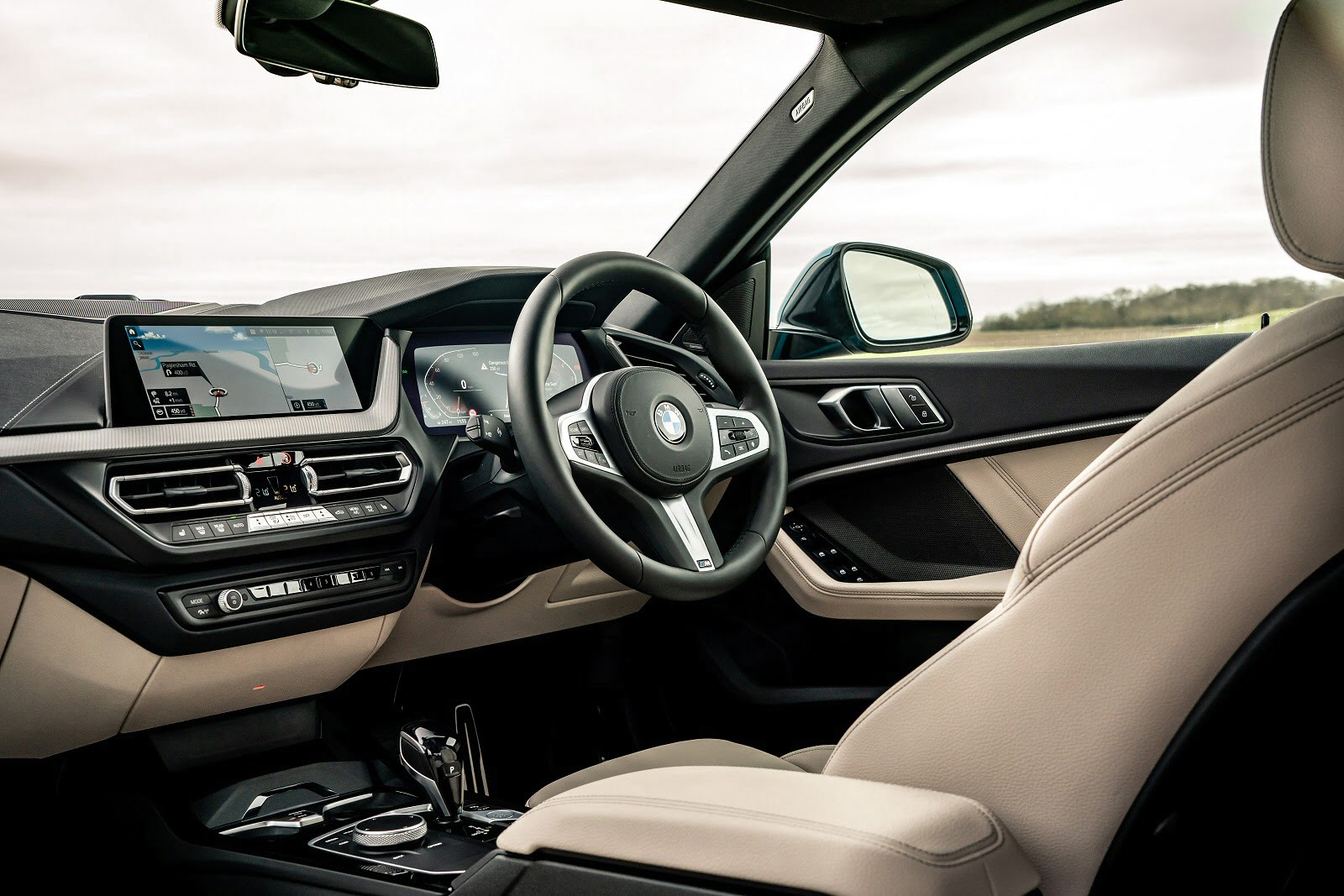 2_series_gran_coupe_97849.jpg - 218i [136] M Sport 4dr DCT [Pro Pack]