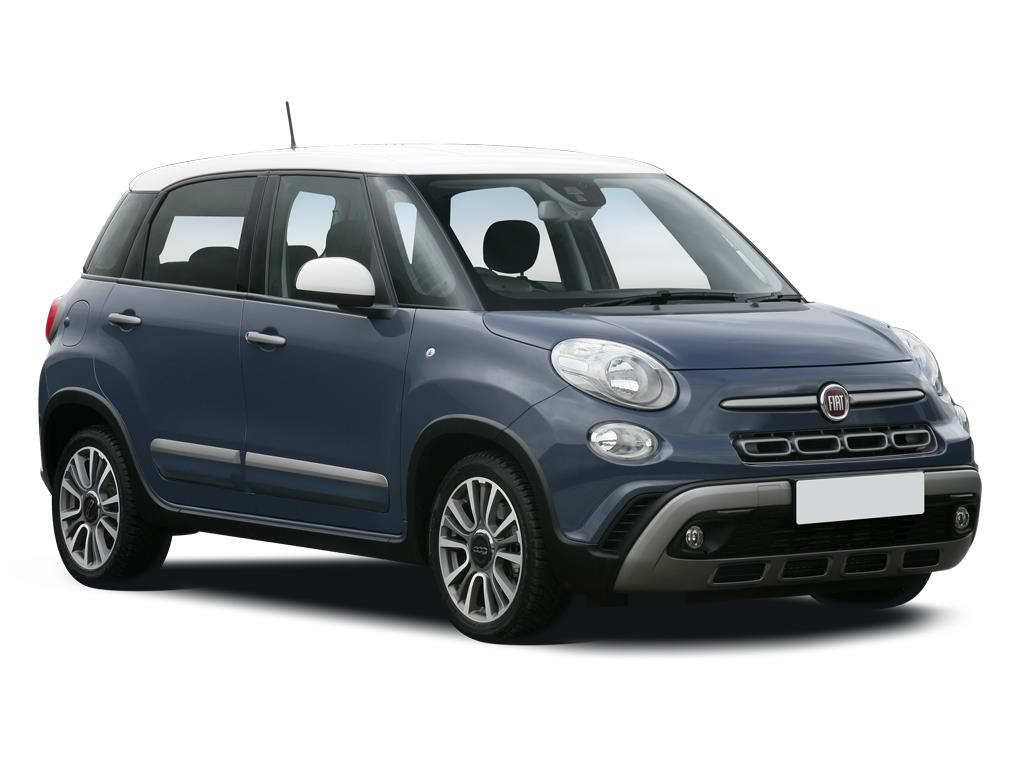 500l Hatchback Special Editions
