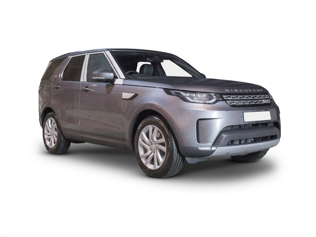 Discovery Sw Special Editions