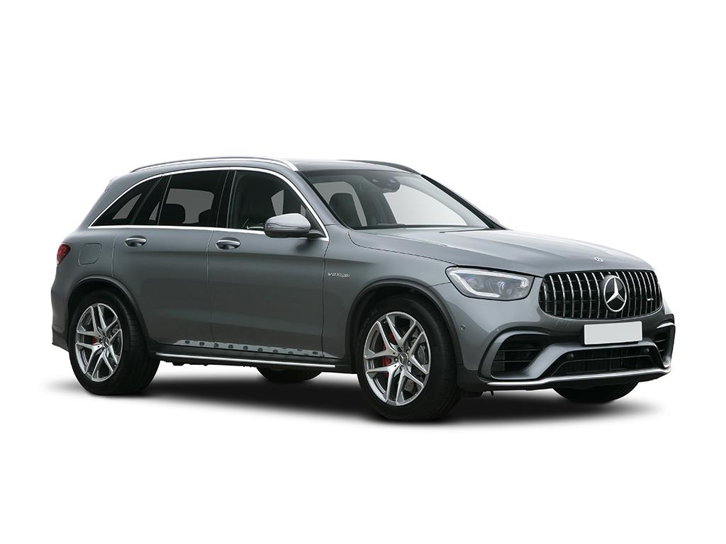 Glc Amg Estate