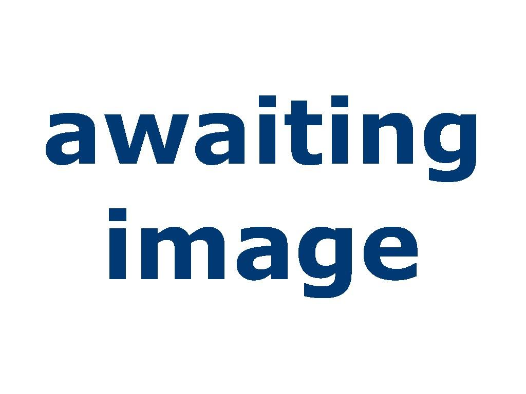 Mirage Hatchback Special Editions