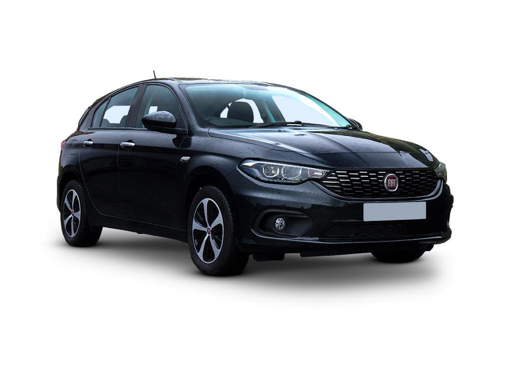 Tipo Hatchback Special Editions