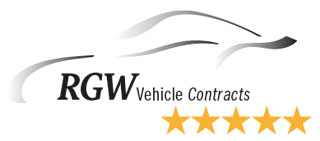 RGW Vehicle Contracts Ltd